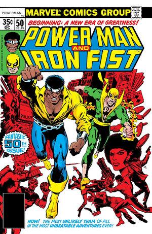 Power Man and Iron Fist Vol 1 50.jpg