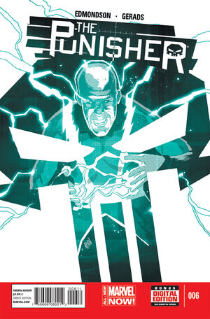 Punisher Vol 10 6.jpg