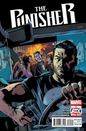 Punisher Vol 9 9.jpg