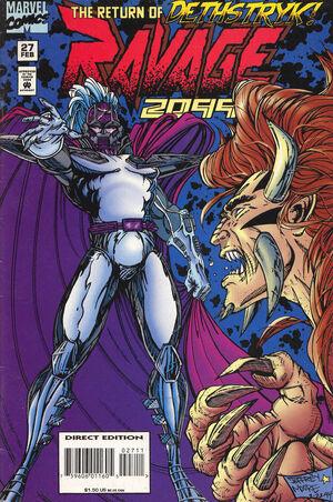 Ravage 2099 Vol 1 27.jpg