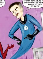 Reed Richards (Earth-90984)