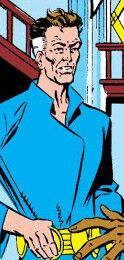 Reed Richards (Earth-9105)