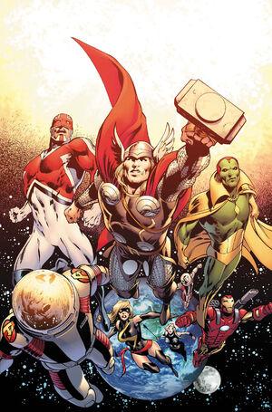 Secret Avengers Vol 1 26 Textless.jpg