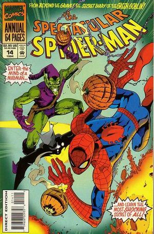 Spectacular Spider-Man Annual Vol 1 14.jpg