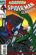Spider-Man Classics Vol 1 8