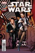 Star Wars Vol 2 23