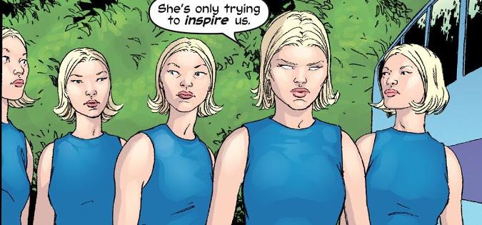 Stepford Cuckoos (Earth-616) from New X-Men Vol 1 137 001.jpg