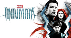 TV - Marvel's Inhumans.jpg