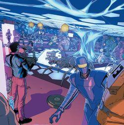 Thirteenth Floor from Iron Man 2020 Vol 2 1 002.jpg