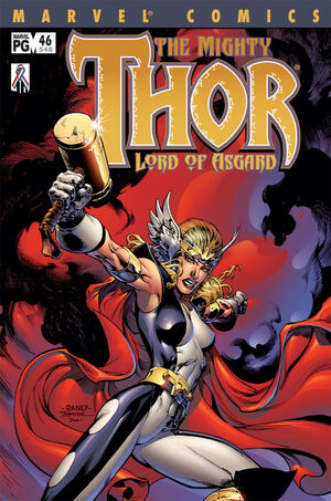 Thor Vol 2 46.jpg