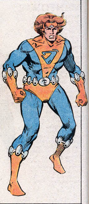 Titan (Earth-616)