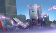Triskelion from Marvel Avengers Academy 001.png