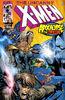 Uncanny X-Men Vol 1 377 Variant.jpg