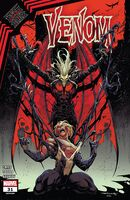 Venom Vol 4 31