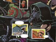 Victor von Doom (Project Doppelganger LMD) (Earth-616) from Spider-Man Deadpool Vol 1 31 001.jpg