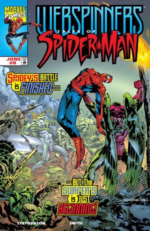 Webspinners Tales of Spider-Man Vol 1 6.jpg