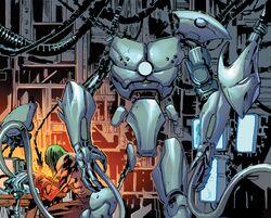 Whiplash Armor from X-Men Gold Vol 2 9 001.jpg