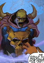William Maximoff (Earth-9511) from The Last Avengers Story Vol 1 2 0001.jpg