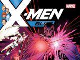 X-Men: Blue Vol 1 2