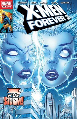 X-Men Forever 2 Vol 1 13.jpg
