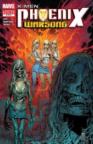 X-Men Phoenix Warsong Vol 1 2.jpg