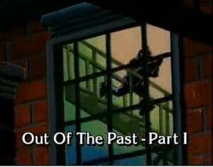 X-Men The Animated Series Season 3 1 Screenshot.jpg