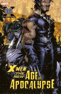 X-Men The New Age of Apocalypse Vol 1 1.jpg
