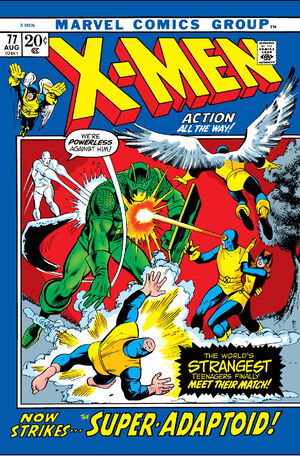 X-Men Vol 1 77.jpg