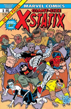 X-Statix Vol 1 1.jpg