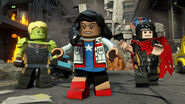 Young Avengers (Earth-13122) from LEGO Marvel's Avengers 0001