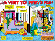 A Visit to Petey's Pad from Amazing Spider-Man Annual -4.jpg