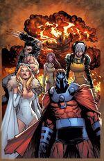 X-Men (Earth-51518)