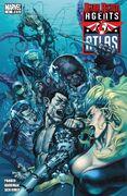 Agents of Atlas Vol 2 6
