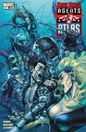 Agents of Atlas Vol 2 6.jpg