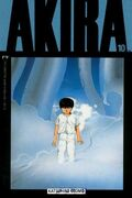 Akira Vol 1 10