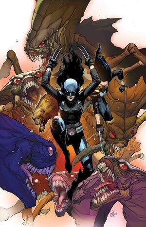 All-New Wolverine Vol 1 23 Textless.jpg