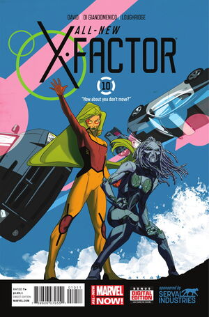 All-New X-Factor Vol 1 10.jpg