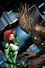 All-New X-Men Vol 1 23 Keown Variant Textless