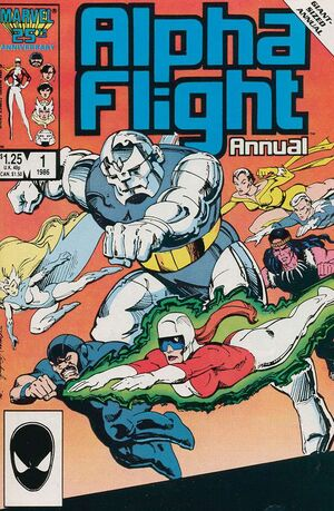 Alpha Flight Annual Vol 1 1.jpg