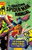 Amazing Spider-Man Annual Vol 1 18.jpg
