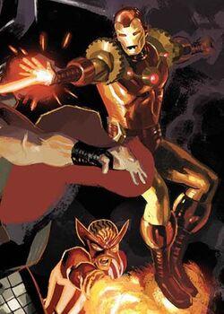 Arno Stark (Earth-8410) from Uncanny Avengers Vol 1 20.jpg