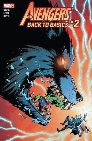 Avengers Back to Basics Vol 1 2.jpg
