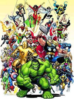 Avengers Classic Vol 1 1 Textless.jpg