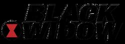 Black Widow (2016) logo.png