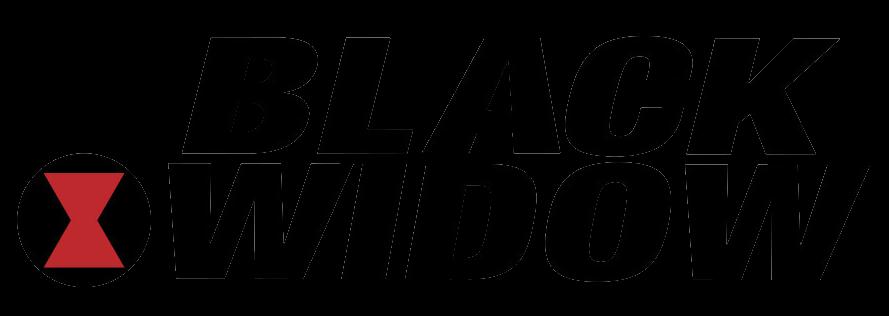 Black Widow Vol 6