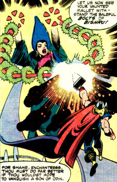 Bolts of Bishru from Thor Annual Vol 1 9 0001.jpg