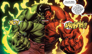 Bruce Banner (Earth-616) and Thaddeus Ross (Earth-616) from Hulk Vol 2 30 001
