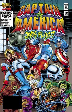 Captain America Vol 1 434.jpg