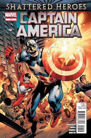 Captain America Vol 6 7.jpg