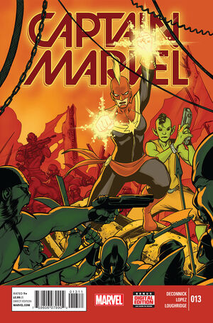 Captain Marvel Vol 8 13.jpg